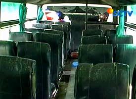 090307atembak-bus