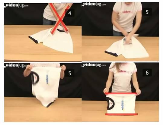 beritamaya-fold-tshirt03
