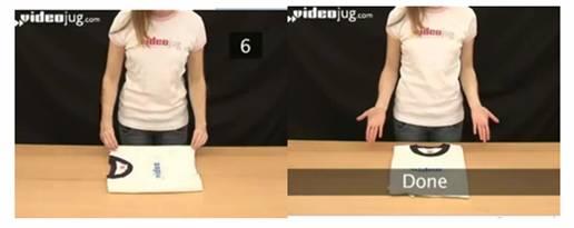 beritamaya-fold-tshirt04