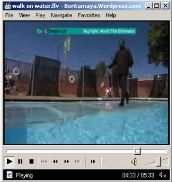 beritamaya_terlihat-dari-kamera-khusus