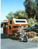 bike-motorhome