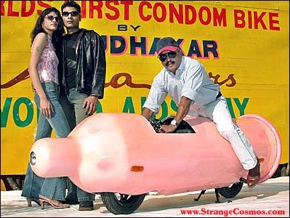 condom20bike