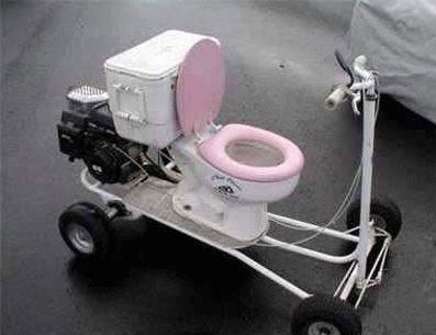 funny_toilets_funzugorg_02