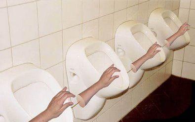 funny_toilets_funzugorg_04