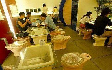 funny_toilets_funzugorg_08