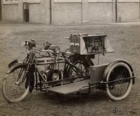 motorcyclemountedmarconiset