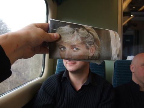 train2newcastle