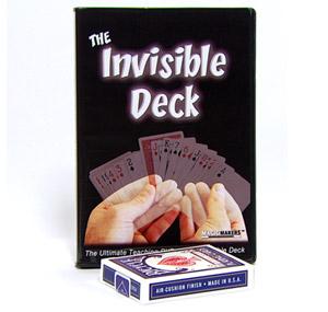 beritamaya--invisible-deck