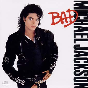 http://beritamaya.files.wordpress.com/2009/06/michael_jackson_bad_cd_cover_1987_cdda.jpg