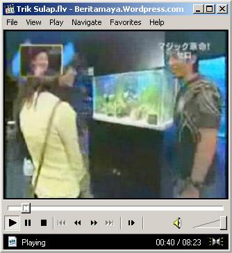 beritamaya-ini-aquariumnya2