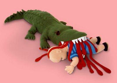beritamaya-mainan-crocodile
