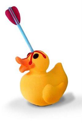 beritamaya-mainan-duck