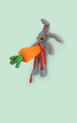 beritamaya-mainan-rabbit3_freigruen