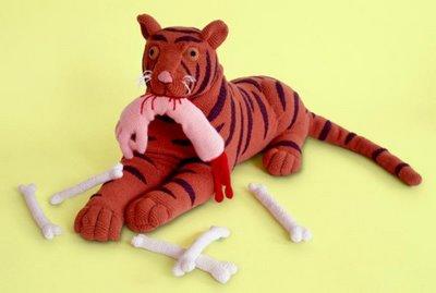 beritamaya-mainan-safari-unfall
