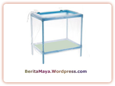 beritamaya-sulap-tak-pake-aquarium-kayak-gini1