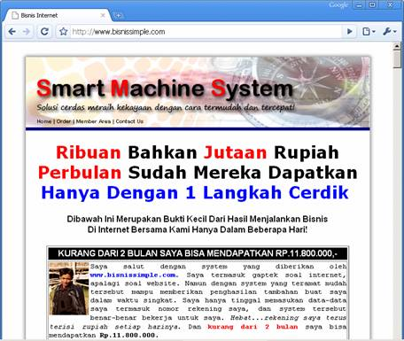 bisnis-para-penipu-smart-machine-system