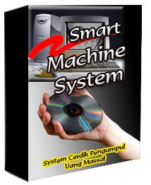 bisnis-penipuan-smart-machine-system
