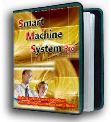 stupid machine system