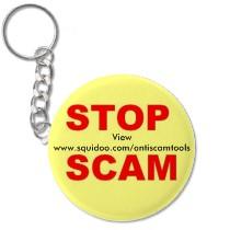 anti_scam_reminder_keychain-p146787785398359979td8i_210