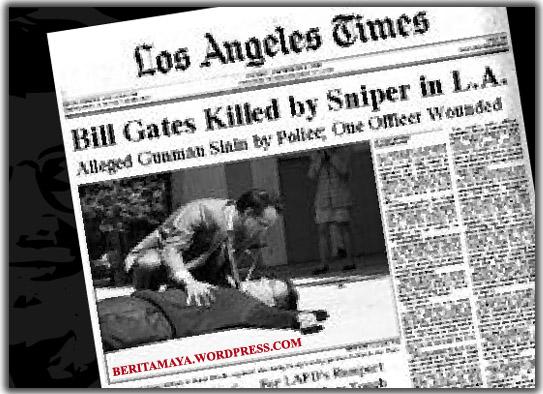 beritamaya_bill-gates-is-death